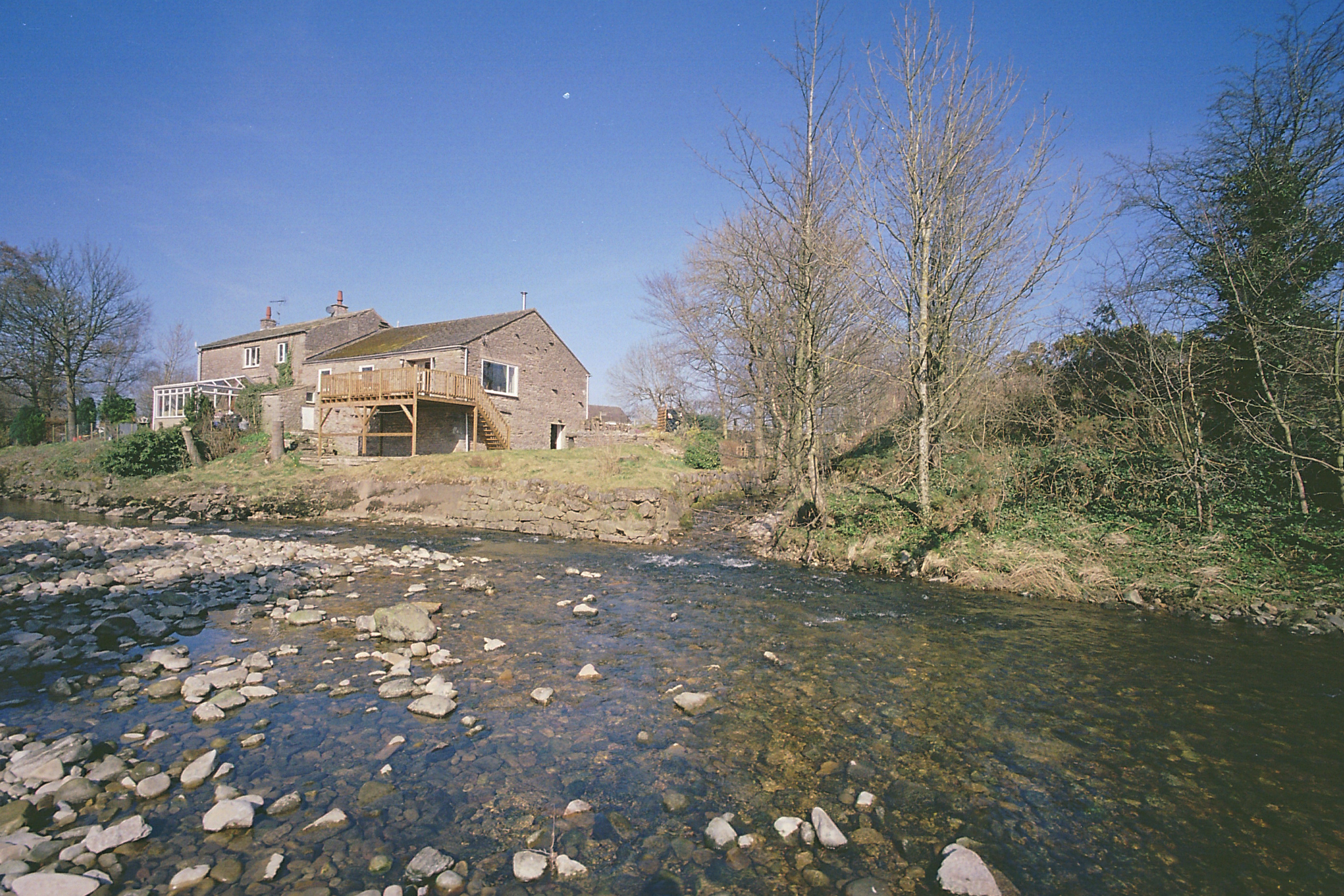 WA Low Mill 2