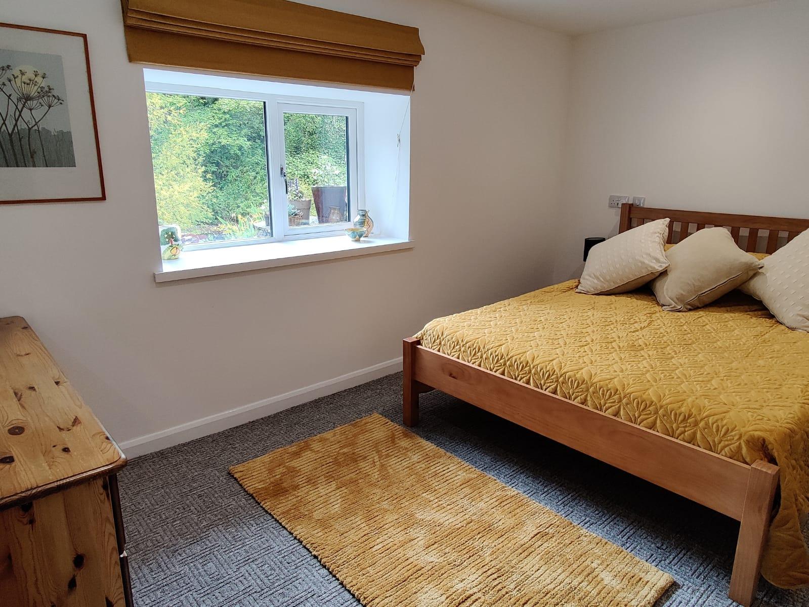 Yellow Room 1 2021